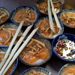 What to eat in Hoi An?